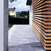Entreprise Bouvet - Terrasse