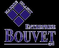 Entreprise Bouvet - Carrelage, vente et placement